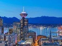 Photo of 2703 788 RICHARDS STREET, Vancouver