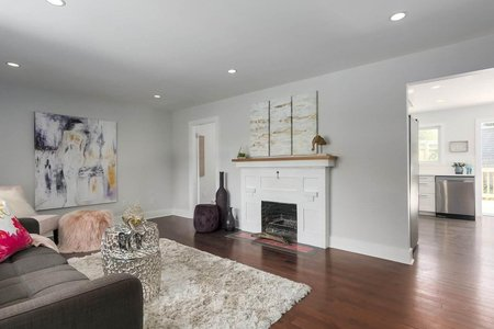 R2268615 - 6076 HIGHBURY STREET, Southlands, Vancouver, BC - House/Single Family