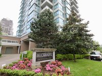 Photo of 402 4388 BUCHANAN STREET, Burnaby