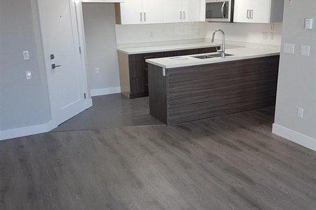 R2268834 - PH1 3939 KNIGHT STREET, Knight, Vancouver, BC - Apartment Unit