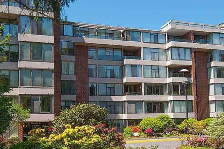 R2268873 - 306 4101 YEW STREET, Quilchena, Vancouver, BC - Apartment Unit