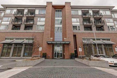R2268897 - 408 12339 STEVESTON HIGHWAY, Ironwood, Richmond, BC - Apartment Unit