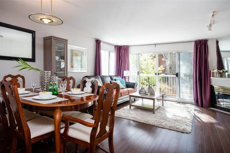 R2268928 - 8415 KEYSTONE STREET, Champlain Heights, Vancouver, BC - Townhouse