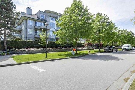 R2269016 - 115 5800 ANDREWS ROAD, Steveston South, Richmond, BC - Apartment Unit