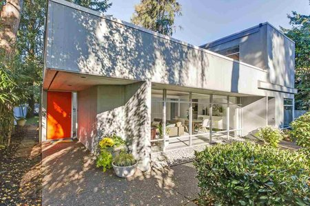 R2269033 - 3651 W 48TH AVENUE, Southlands, Vancouver, BC - House/Single Family