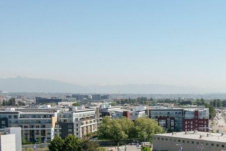 R2269074 - 1509 7468 LANSDOWNE ROAD, Brighouse, Richmond, BC - Apartment Unit