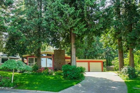R2269108 - 9061 COLLINGS WAY, Nordel, Delta, BC - House/Single Family
