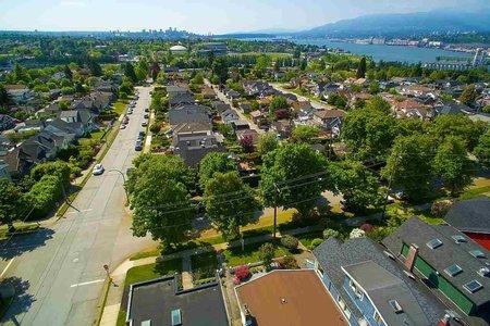 R2269126 - 66 KOOTENAY STREET, Hastings East, Vancouver, BC - House/Single Family