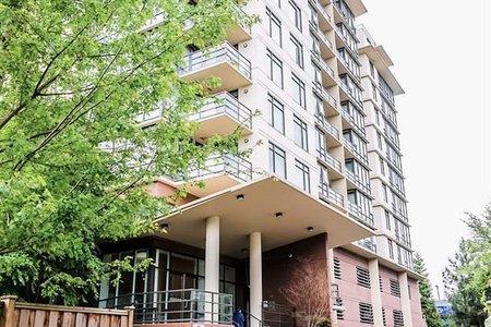 R2269226 - 919 9171 FERNDALE ROAD, McLennan North, Richmond, BC - Apartment Unit
