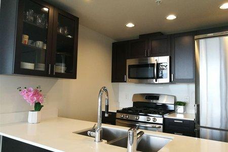 R2269242 - 2004 4815 ELDORADO MEWS, Collingwood VE, Vancouver, BC - Apartment Unit
