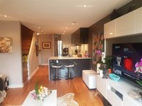 Photo of 17 1345 W 4TH AVENUE, Vancouver