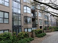 Photo of 306 2130 W 12TH AVENUE, Vancouver