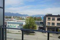 412 256 E 2ND AVENUE, Vancouver - R2269447