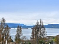 Photo of 1001 907 BEACH AVENUE, Vancouver