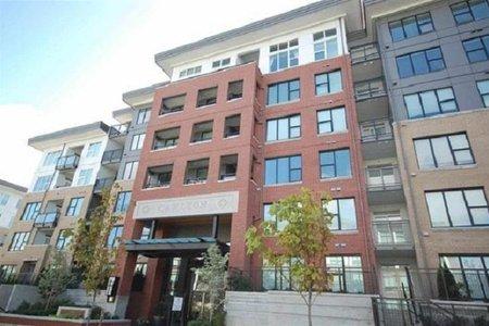 R2269570 - 502 9366 TOMICKI AVENUE, West Cambie, Richmond, BC - Apartment Unit