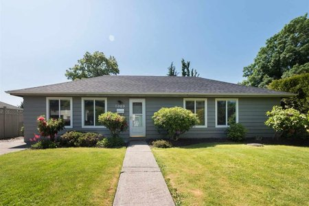 R2269576 - 5323 199A STREET, Langley City, Langley, BC - House/Single Family