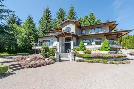 R2269641 - 1080 EYREMOUNT DRIVE, British Properties, West Vancouver, BC - House/Single Family