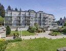 R2269670 - 110 14399 103 AVENUE, Surrey, BC, CANADA