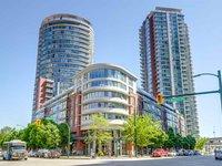 Photo of 505 618 ABBOTT STREET, Vancouver
