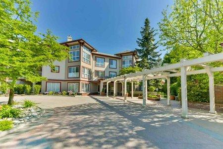 R2269750 - 102 15342 20 AVENUE, King George Corridor, Surrey, BC - Apartment Unit