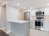 Photo of 803 1159 MAIN STREET, Vancouver