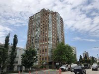 Photo of 303 888 PACIFIC STREET, Vancouver