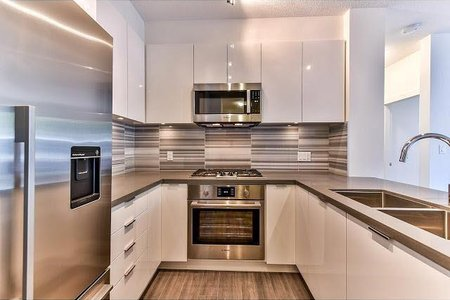 R2270186 - 402 3138 RIVERWALK AVENUE, Champlain Heights, Vancouver, BC - Apartment Unit