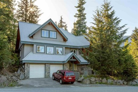 R2270316 - 2103 NORDIC DRIVE, Nordic, Whistler, BC - House/Single Family