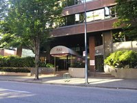 Photo of 513 1177 HORNBY STREET, Vancouver