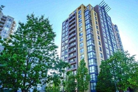 R2270754 - 1506 3438 VANNESS AVENUE, Collingwood VE, Vancouver, BC - Apartment Unit