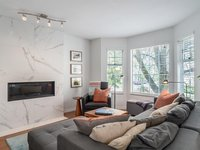 Photo of 202 828 GILFORD STREET, Vancouver