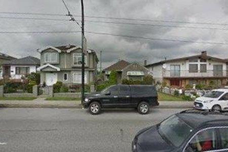 R2270942 - 4435 FRASER STREET, Fraser VE, Vancouver, BC - House/Single Family