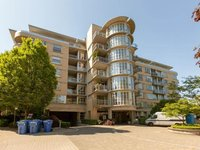 Photo of 407 2655 CRANBERRY DRIVE, Vancouver