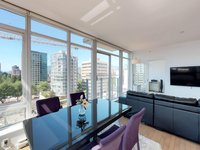 Photo of 1004 1252 HORNBY STREET, Vancouver