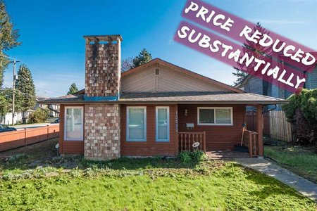 R2271056 - 15592 100 AVENUE, Guildford, Surrey, BC - House/Single Family