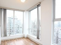 Photo of 3009 1009 EXPO BOULEVARD, Vancouver
