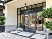 Photo of 303 4355 W 10TH AVENUE, Vancouver