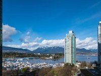 Photo of 1001 1277 MELVILLE STREET, Vancouver