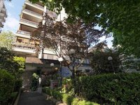 Photo of 602 1165 BURNABY STREET, Vancouver