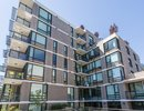 R2271906 - 803 - 238 W Broadway, Vancouver, BC, CANADA