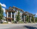 R2272114 - 105 - 12409 Harris Road, Pitt Meadows, BC, CANADA