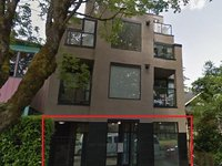 Photo of 3675-3677 W 11TH AVENUE, Vancouver