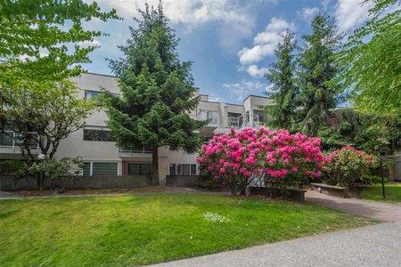 R2272449 - 116 830 E 7TH AVENUE, Mount Pleasant VE, Vancouver, BC - Apartment Unit