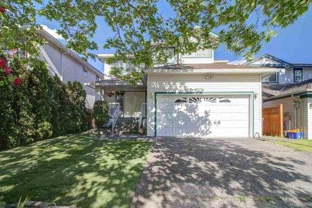 R2272561 - 5300 OLIVER DRIVE, Hamilton RI, Richmond, BC - House/Single Family