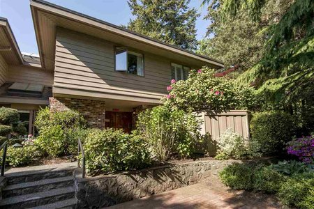 R2272644 - 76 4900 CARTIER STREET, Shaughnessy, Vancouver, BC - Townhouse