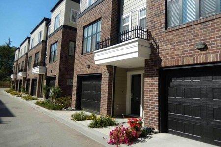R2272651 - 57 15588 32 AVENUE, Grandview Surrey, Surrey, BC - Townhouse