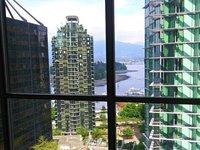 Photo of 1505 1331 ALBERNI STREET, Vancouver