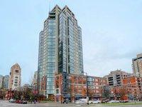 Photo of 505 289 DRAKE STREET, Vancouver