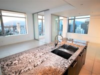 Photo of 2806 1028 BARCLAY STREET, Vancouver