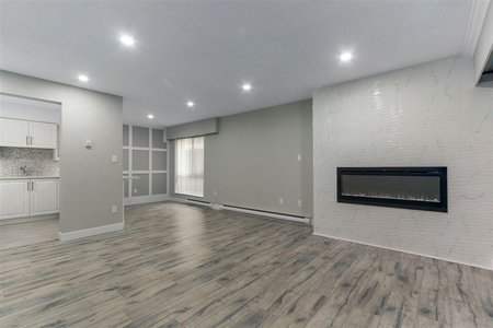 R2273025 - 207 1827 W 3RD AVENUE, Kitsilano, Vancouver, BC - Apartment Unit